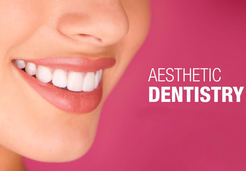 New Street Dental Care Aesthetic Dentistry