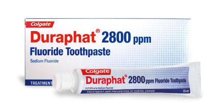 duraphat-toothpaste