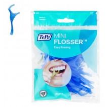 Mini Flosser-Blue-211×211