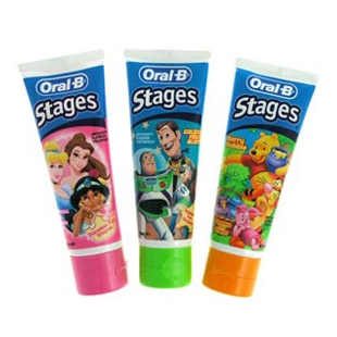 oral-b-stages-toothpaste