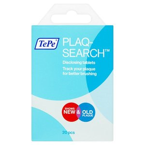 tepe-plaqsearch
