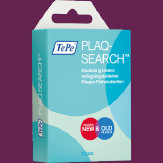 Tepe Plaq-Search