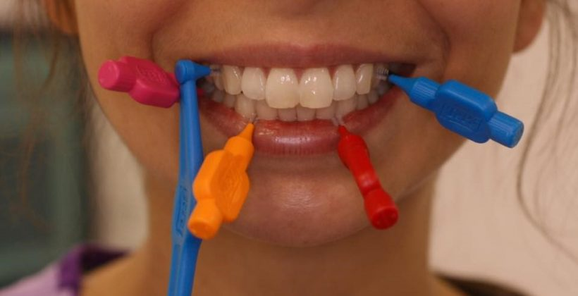 7 Top Tips for a Healthy Smile